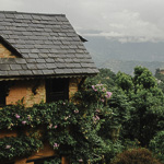 Nuwakot-The-Famous-Farm